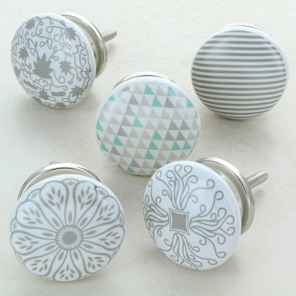 original_success-ceramic-door-knobs-cupboard-drawer-door-handles