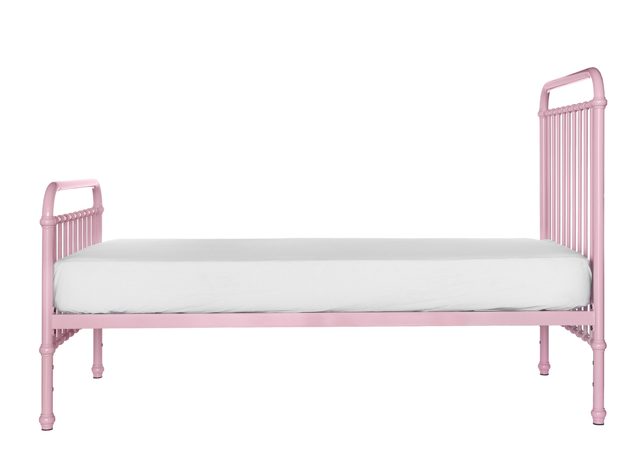 polly-bed-by-incy-iteriors-kids-beds-out-of-the-cot-51