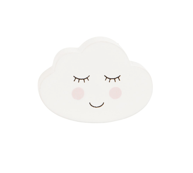 Sass_and_belle_cloud_door_knob