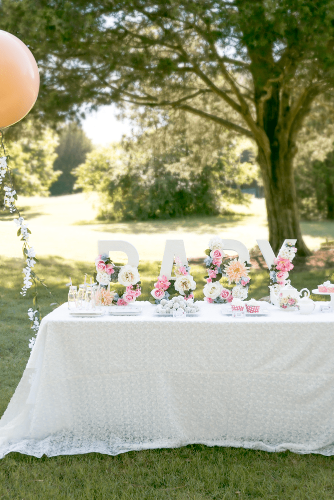 undercover_hostess_tea_party_table