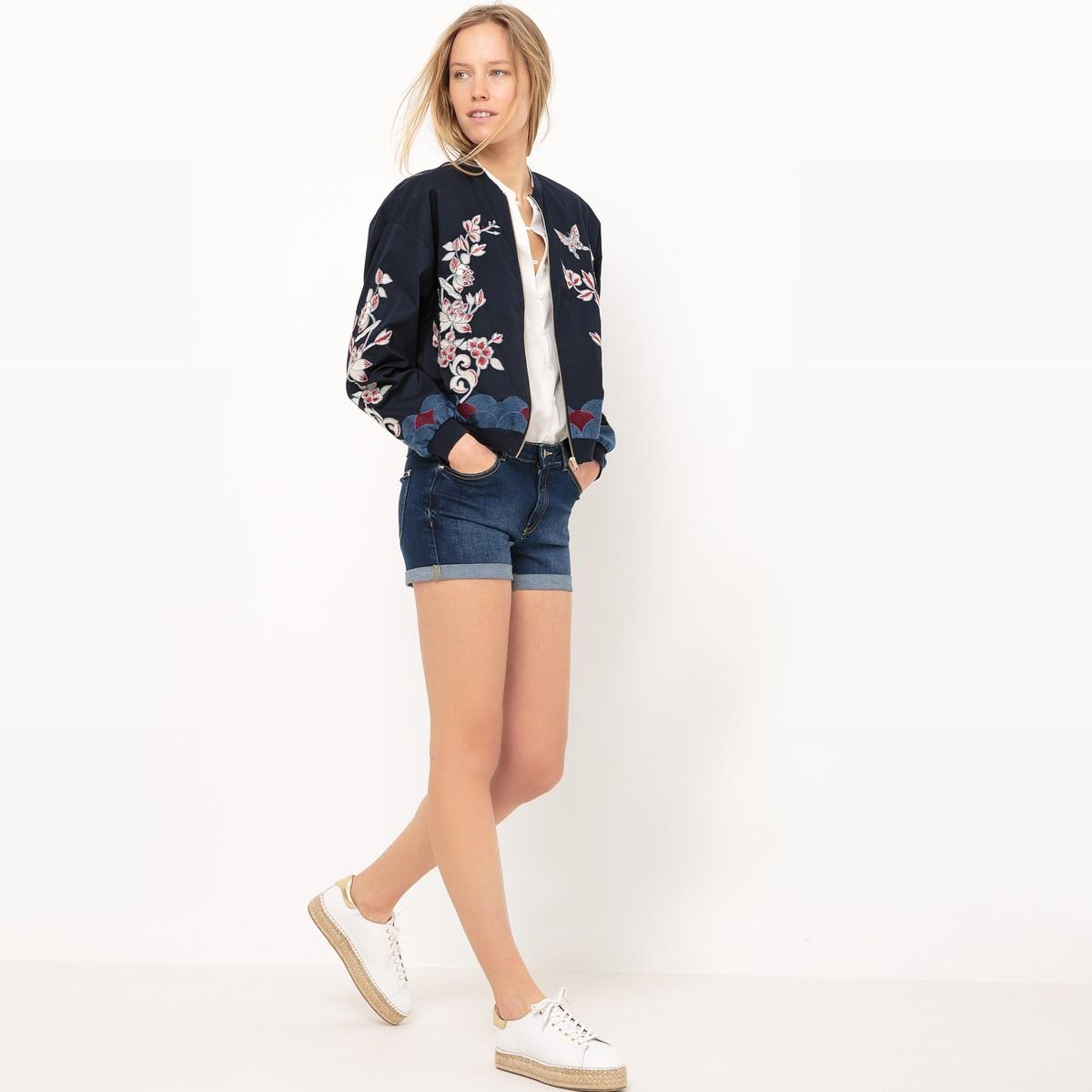 La Redoute emroidered jacket.jpg