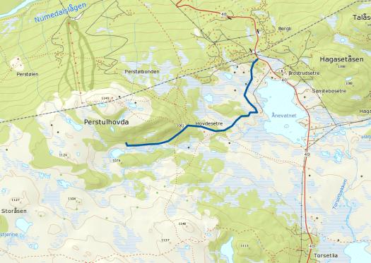 kart_dagali