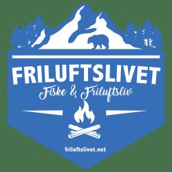 friluftslivet.net