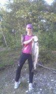 Laksefisker