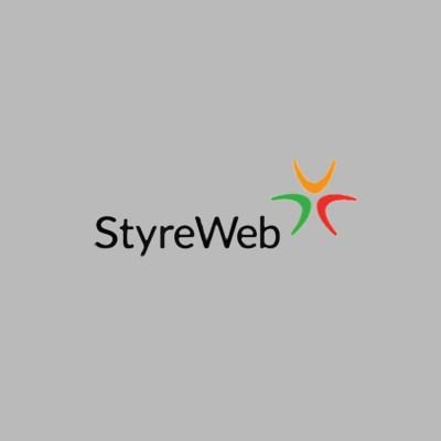 Styreweb