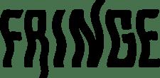 Image result for nz fringe logo