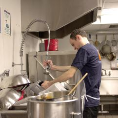 Corner Kitchen Sink Beautiful Cabinets Dishwasher – Fringearts