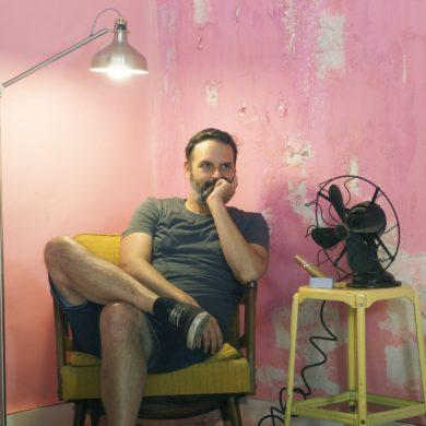 FringeArts  CuttingEdge HighQuality Artists