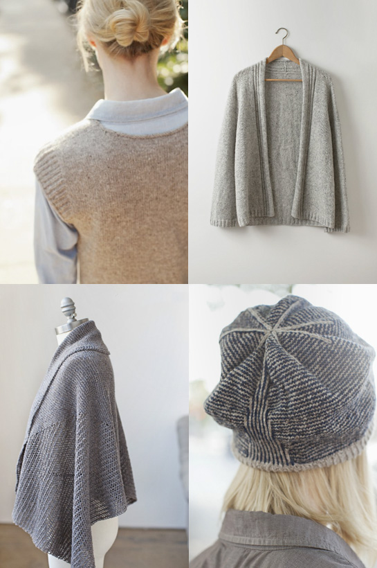 brooklyn tweed wool people 3 best of