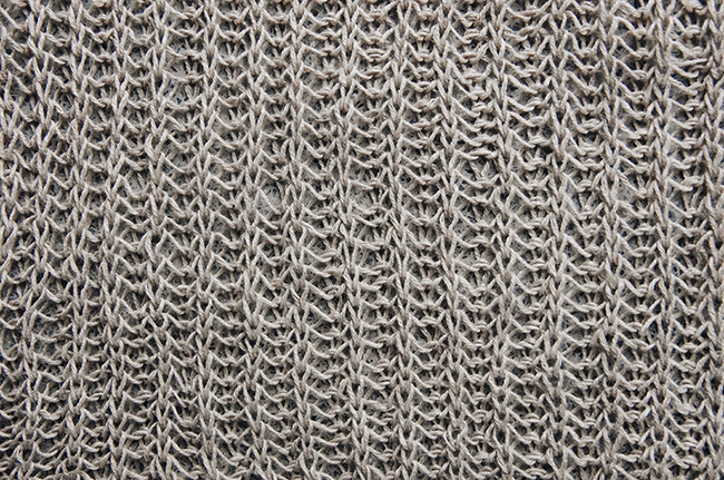 Introducing Swatch of the Month by Jess Schreibstein for Fringe Association