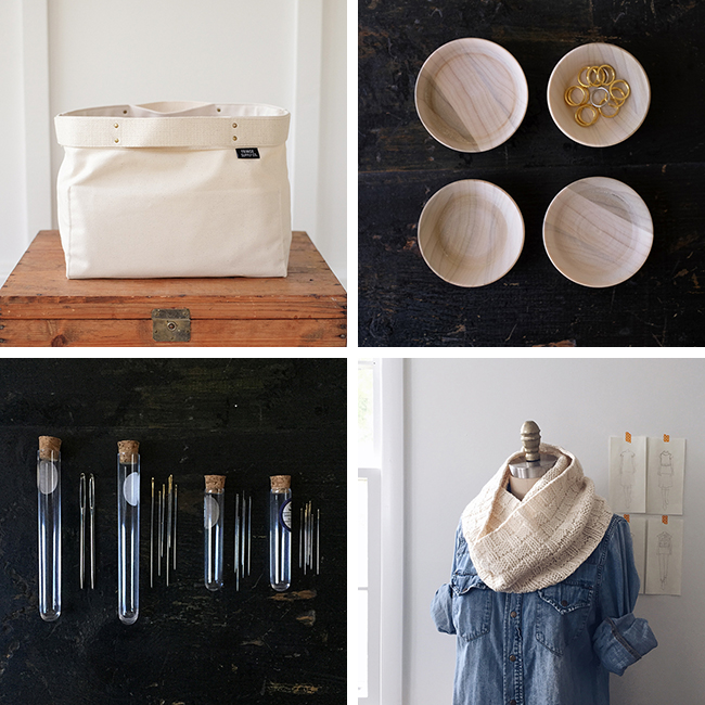 Fringe Supply Co — Nice things for knitters