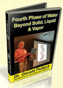 4thphaseofwatergeraldpollack