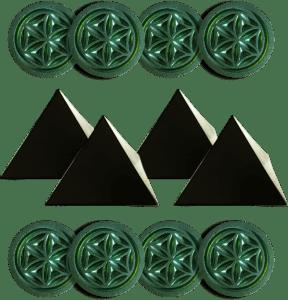 Community_Garden-Set