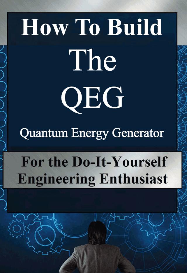 QEG-ebook-cover