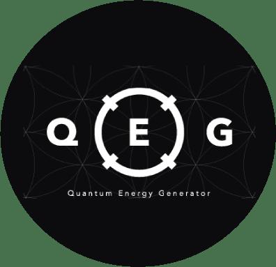 QEG-logo2