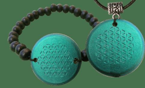 Set-Blue-Bracelet-and-Pendant-Orgonite