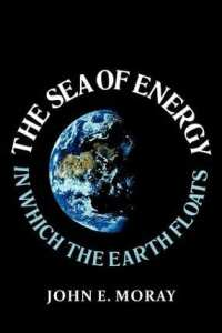 sea of energy