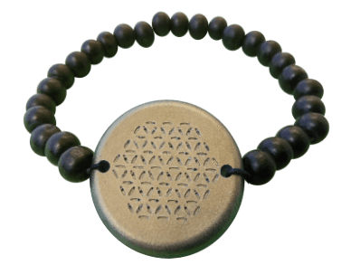 bracelet-orgonite-bronze