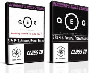 QEG class 10