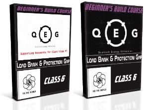 QEG class 6