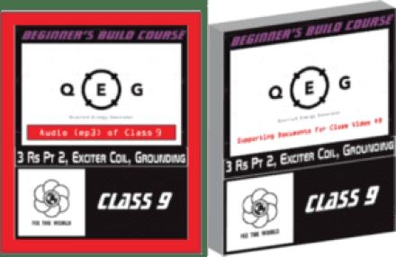 class-9