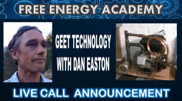 geet-technology-live-call