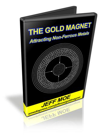 goldmagnet