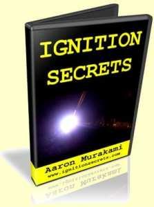 ignitionsecrets