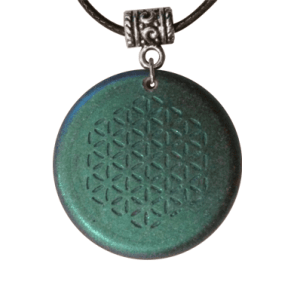 orgonite-pendant-blue