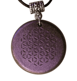 orgonite-pendant-purple