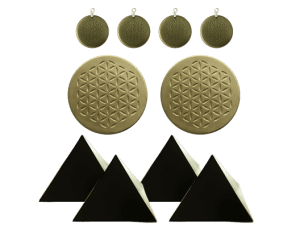 orgonite-total-family-defense_system