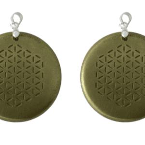 set-of-2-orgonite-pendants