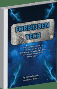 Forbidden-Tech-Cover-3D