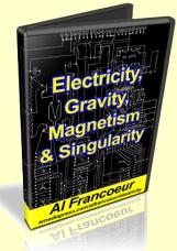 al_francoeur_singularity300x