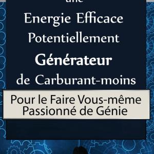 french e-book cover