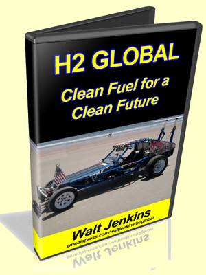 h2global_waltjenkins