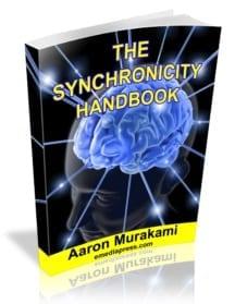 Synchronicity Handbook