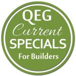 QEG builder specials