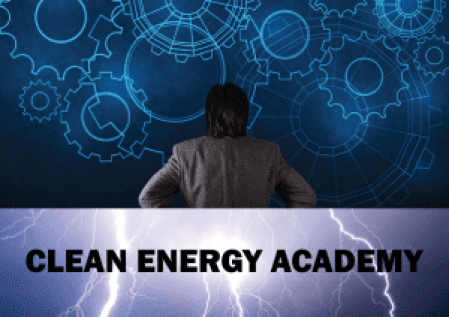 clean energy academy SGT Report Covid 19 Corona Virus & Free Energy Quest