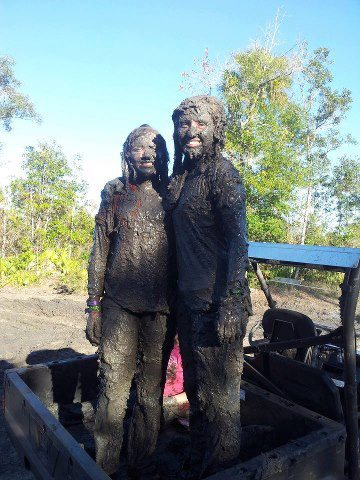 St. Lucie Mud Jam https://www.facebook.com/photo.php?fbid=503422316388884&set=pb.184709354926850.-2207520000.1390936081.&type=3&theater