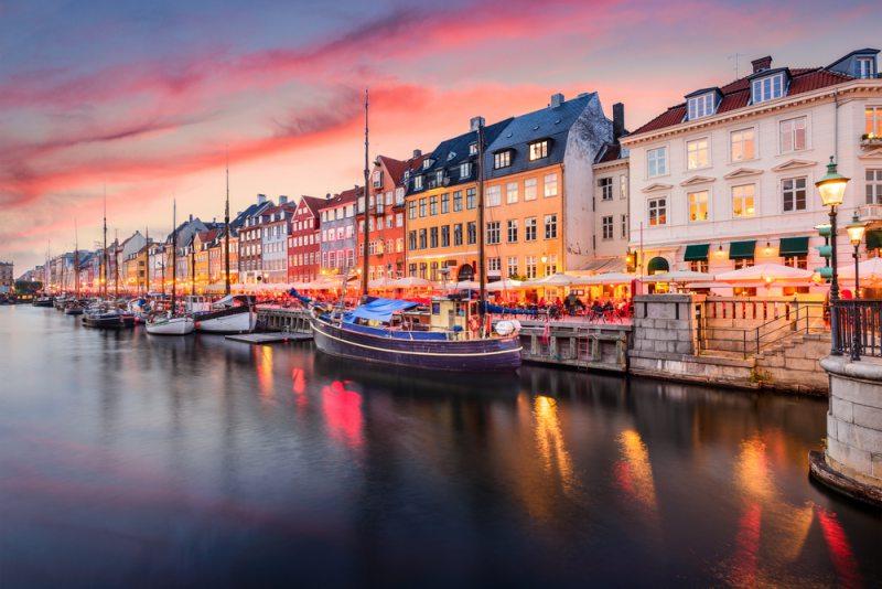Cosa serve sapere prima di andare a Copenaghen?