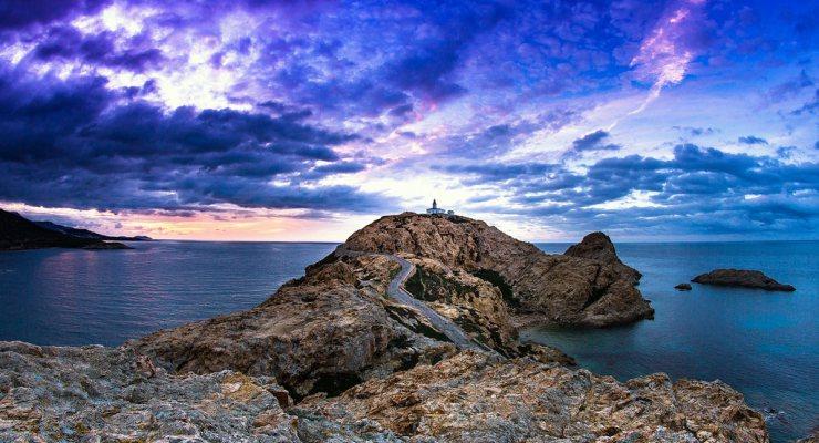 Trekking Corsica: i 7 itinerari di escursionismo più belli e più lunghi