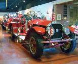 mansfield Fire Museum 3