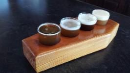 coffin-beer-sampler