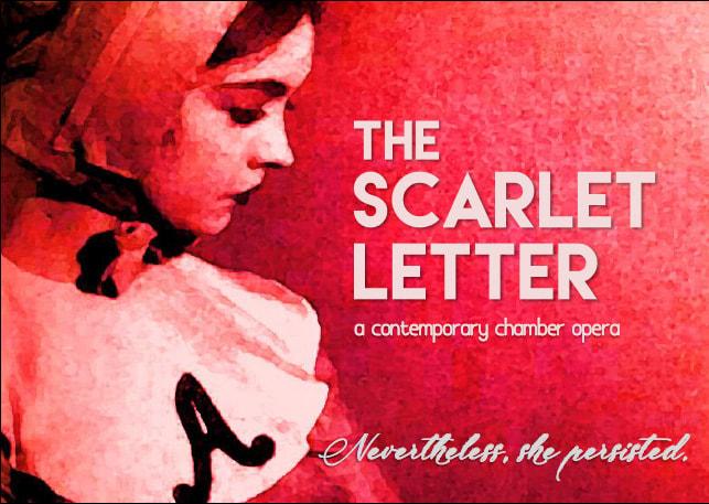 Image result for the scarlet letter