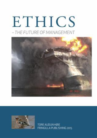 Ethics - The Future of Management