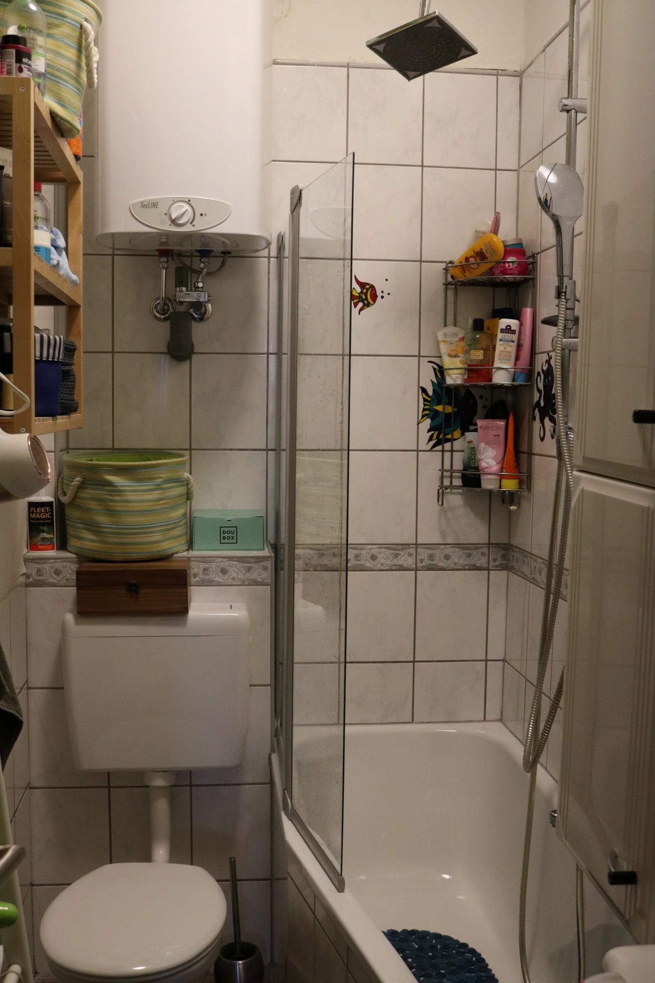 Schulte Duschen | Dehomes