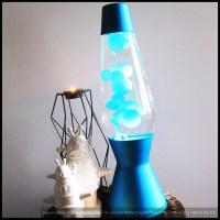 www.historyofthelavalamp.com   The History of Original ...