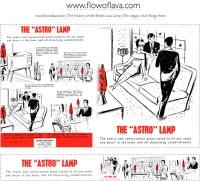 www.lightoflava.com: The History of the Crestworth ...