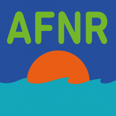 AFNR Association Frioul Nouveau Regard